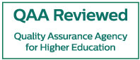 QAA-Reviewed-image